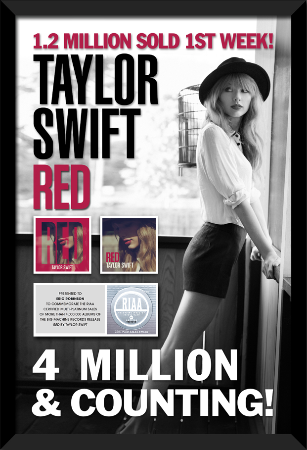 Taylor Swift - RED (4x Plat) Budget comp 02 ER text 2.png