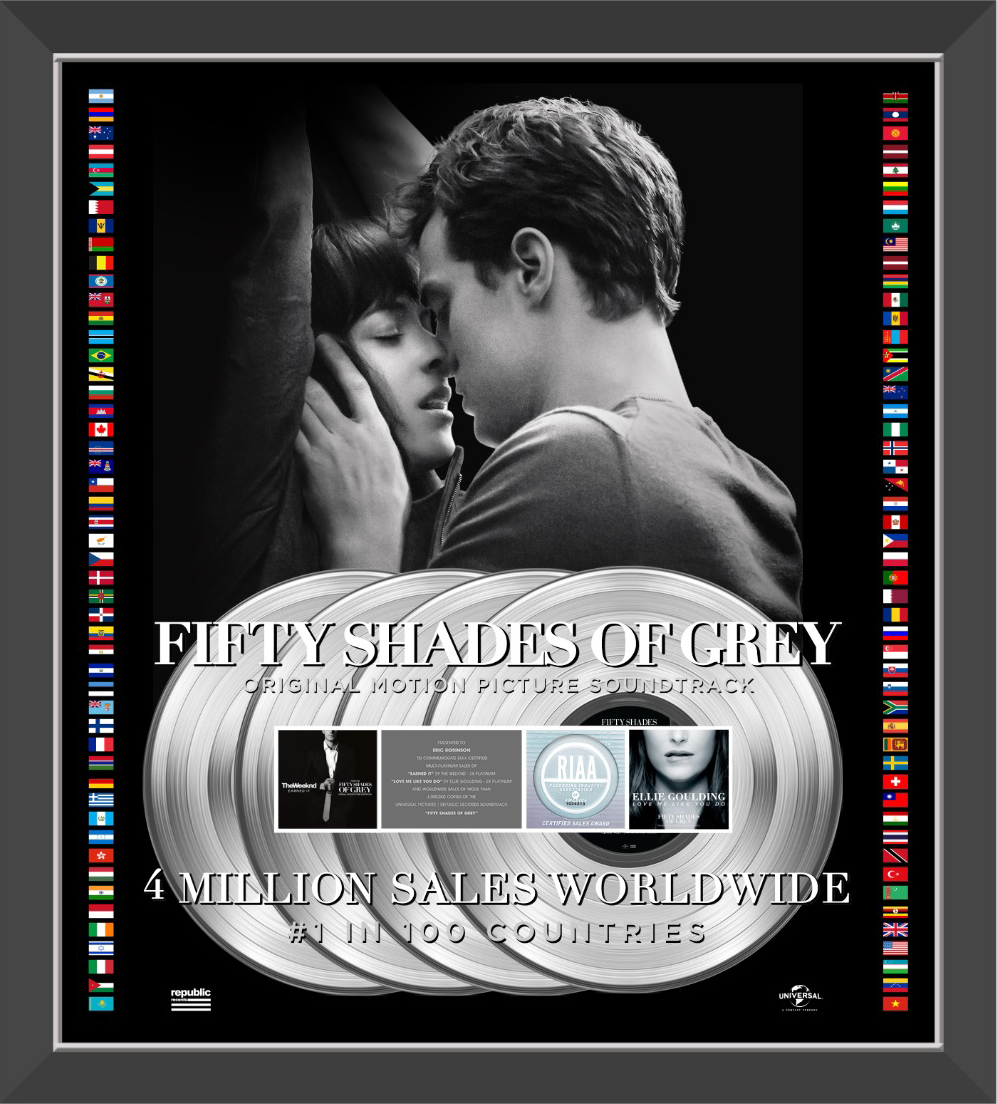 Fiftyshades_soundtrack_4Mil-ww_comp#1ar6[silverfillet]Er text.png