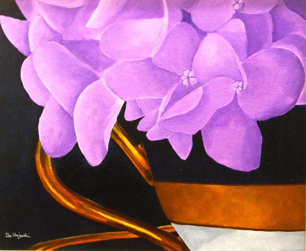 purpleHydrangea–cup-ptng.jpg