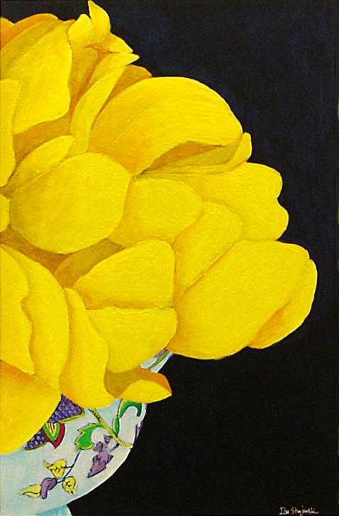 YellowPeony-ptg.jpg