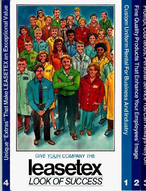 Leasetex1.jpg