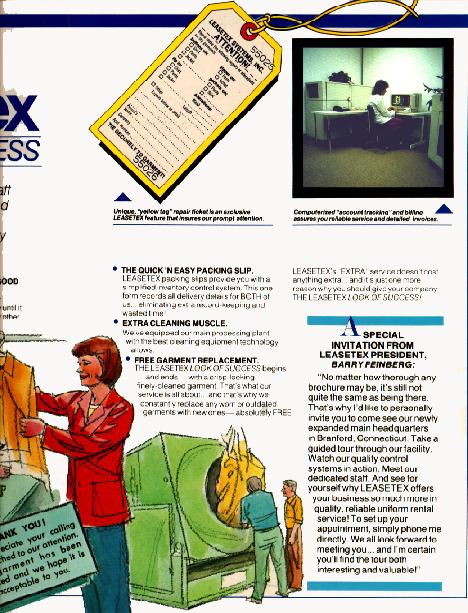 Leasetex2.jpg