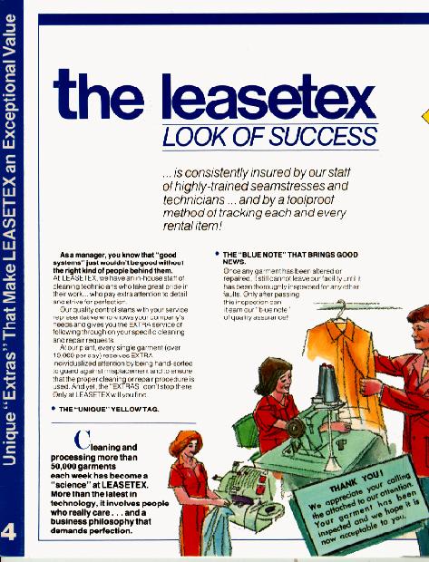 Leasetex3.jpg