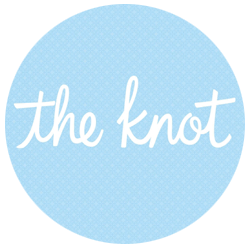 See what others have to say about us on their special day. Click to view our page on The Knot!