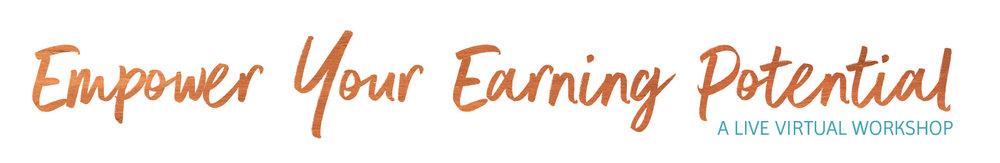 earning-workshop.jpg