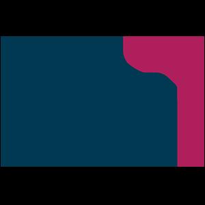 heart-elephant.png