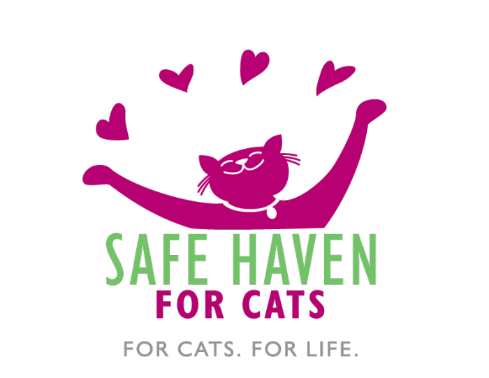 safe-haven-logo.png