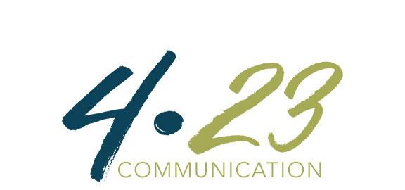 after-elevate-423communication.jpg