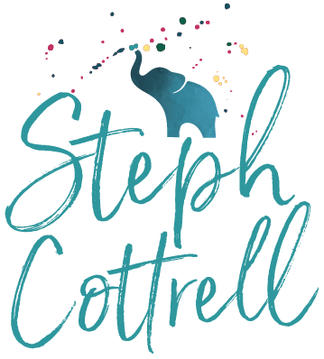 Stephanie Cottrell
