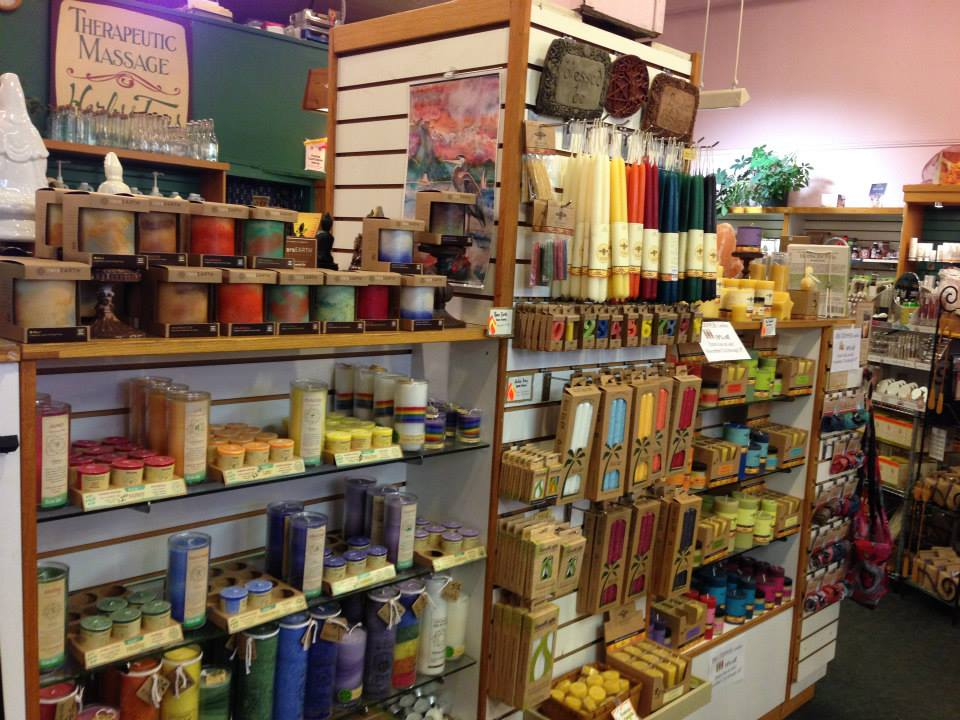 Radiance-Herbs-and-Massage-candles