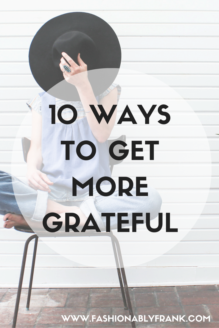 Be Honest, Be Grateful: 5 Tips for Staying Positive When Cancer Comes Calling