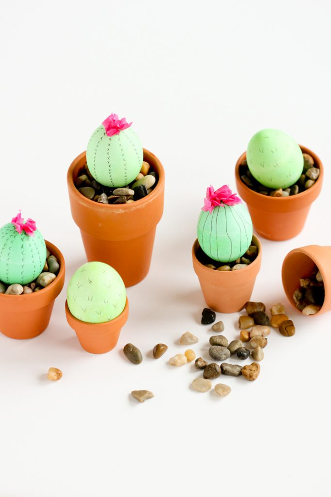Cactus-Easter-Eggs-14-of-300307
