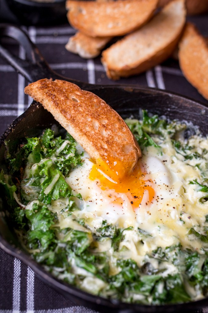 Cheesy-Eggs-and-Kale-tall