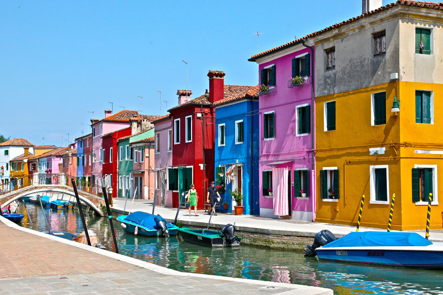Show-Me-Italy-Murano-Burano-Islands-Excursion