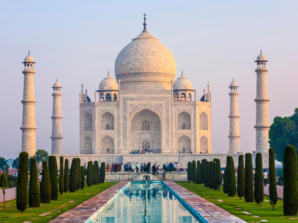 pictures-of-taj-mahal-in-agra-2