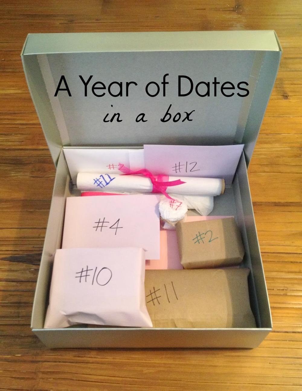 10 best personalized pinterest diy wedding gifts fashionably frank