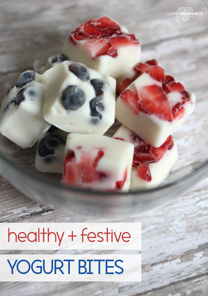 yogurtbites1