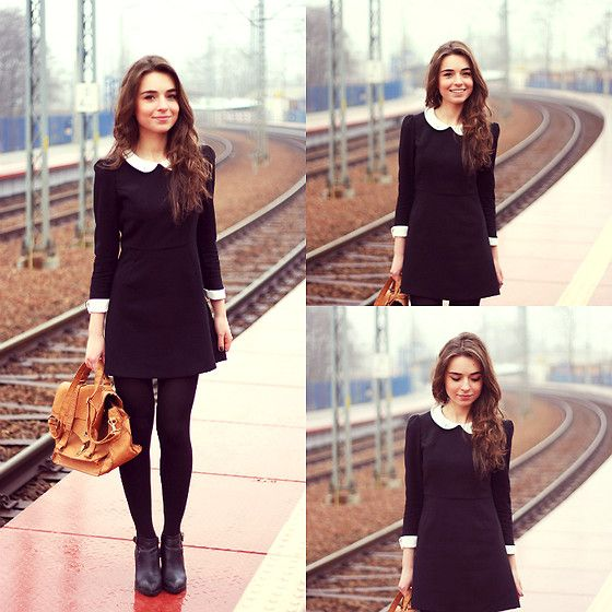 Black collar dress.jpg