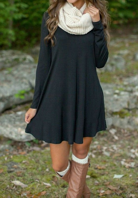 Pinterest 39 s greatest business casual fashion inspiration for Cute dresses to wear to a fall wedding