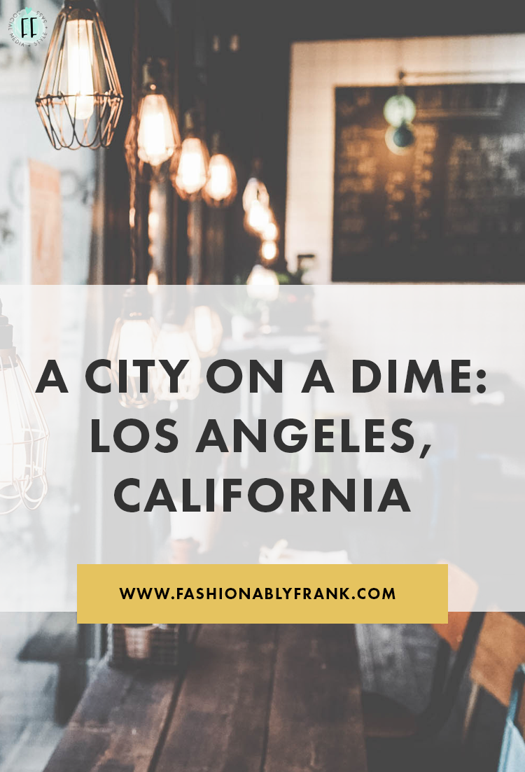 a city on a dime los angeles california 2.png