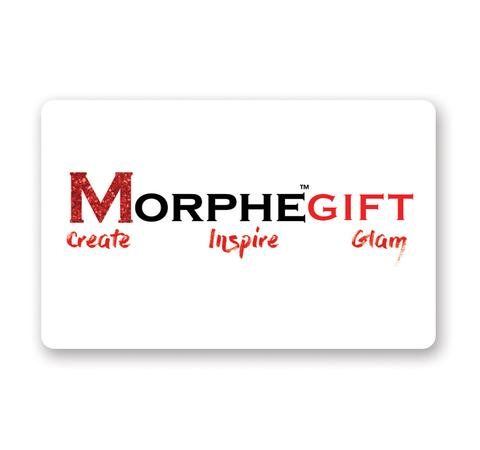morphe gift card.png