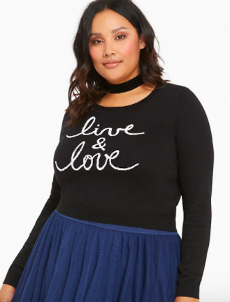 live and love cropped sweater.jpg