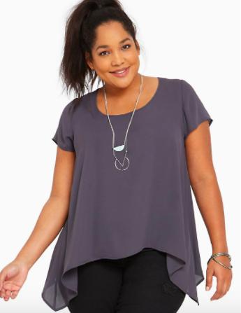 georgette sharkbite blouse.jpg
