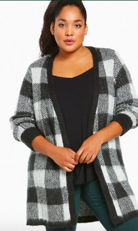 plaid sweater.png