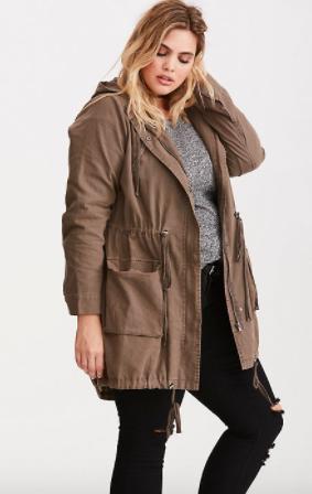 twill anorak jacket.jpg