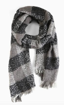 plaid knit scarf.jpg