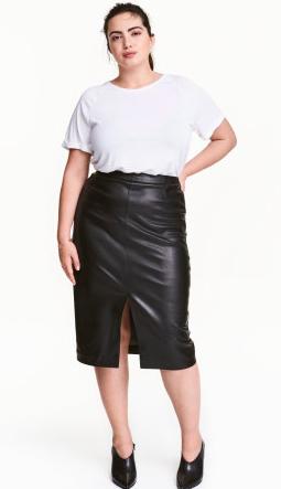 imitation leather skirt.jpg