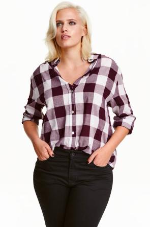 cotton plaid shirt.jpg