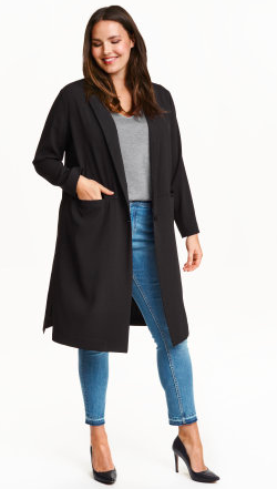 long jacket.jpg