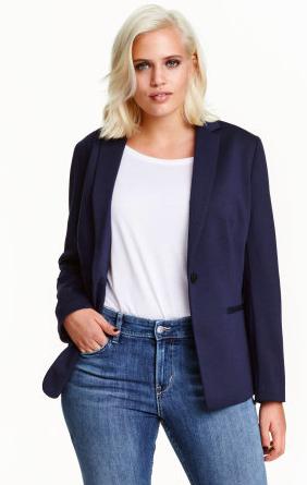 blue singlebreasted blazer.jpg