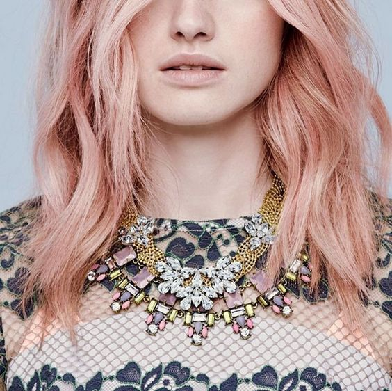 short blush pink hair.jpg