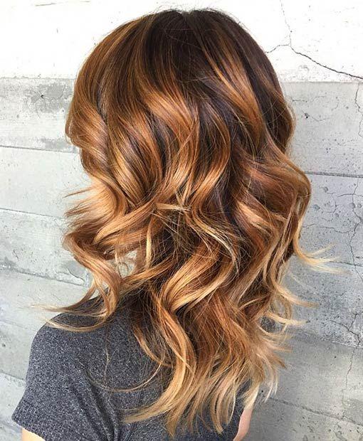 bronze balayge curls.jpg