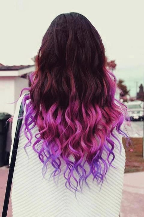 hot pink and purple ombre.jpg