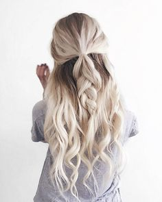 blonde braid and curls.jpg
