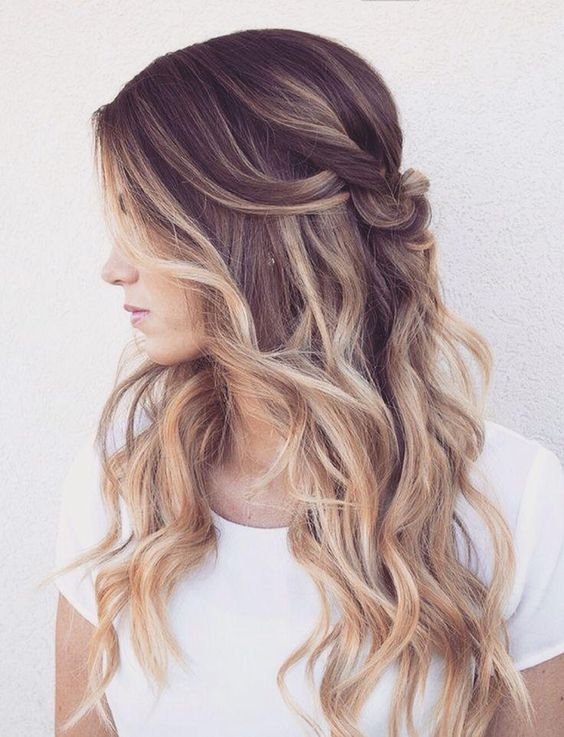 blonde and brown hair balayage.jpg