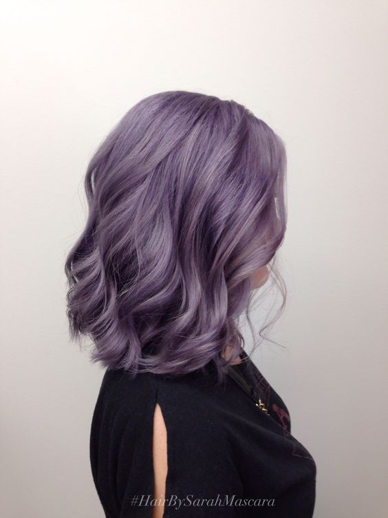purple short curls hair.jpg
