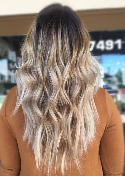 blonde balayage light.jpg