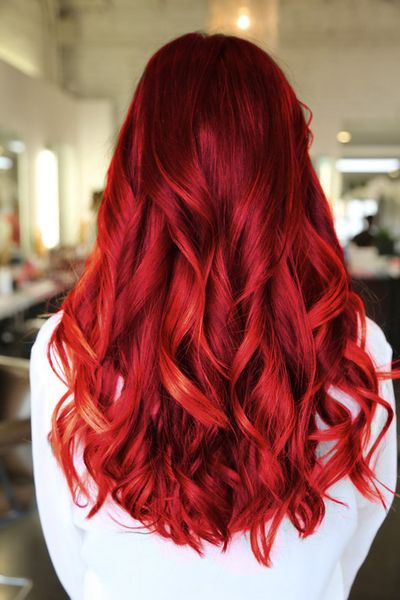 fire engine red hair.jpg