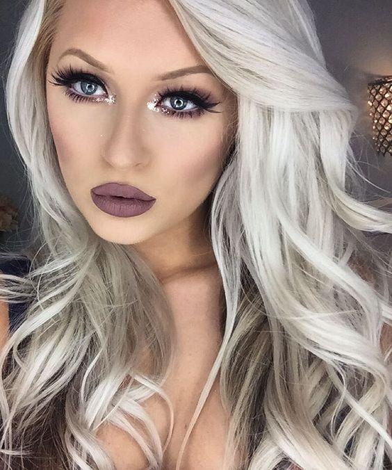 grey platinum hair curled.jpg