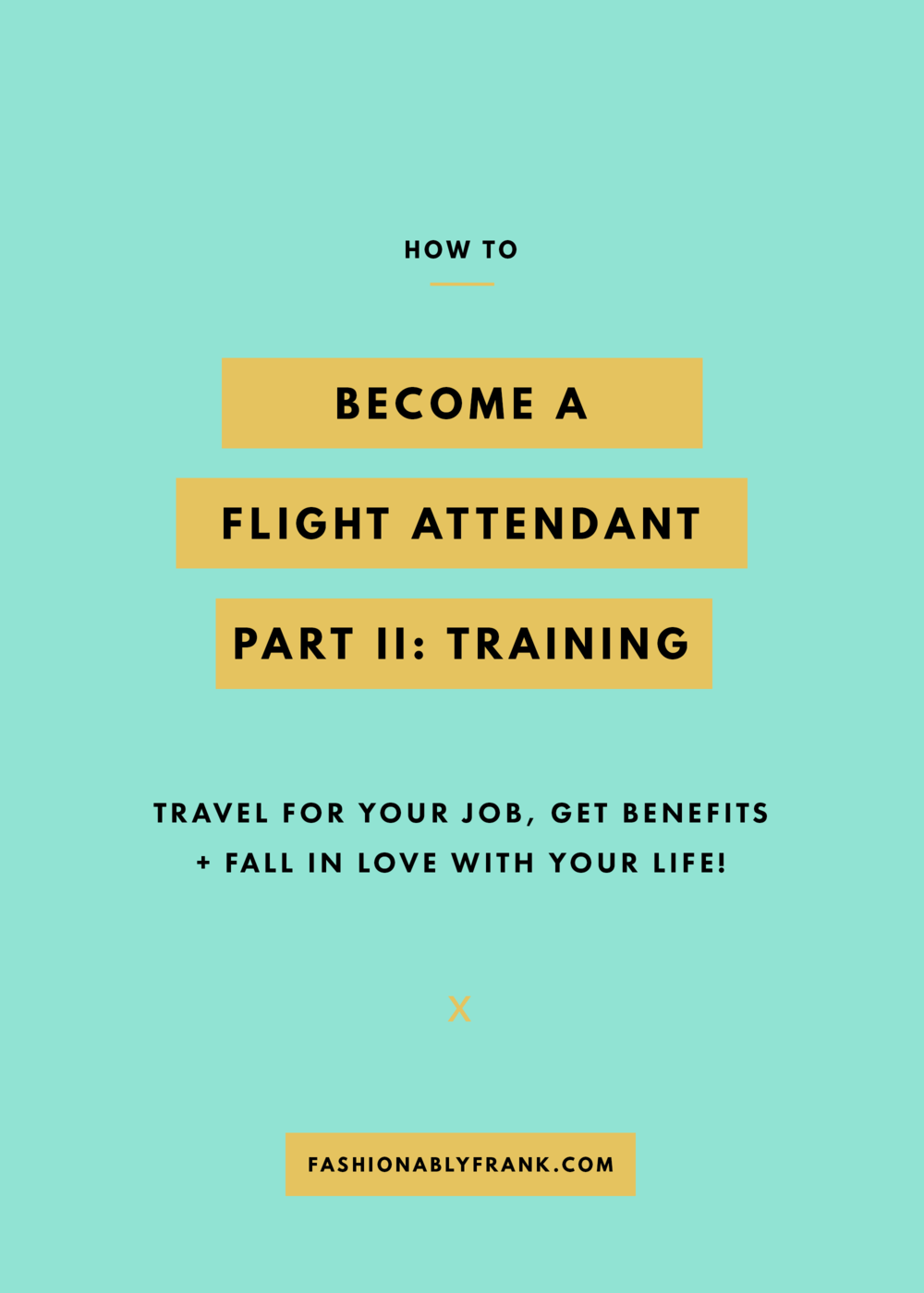 how to become a flight attendant training.png