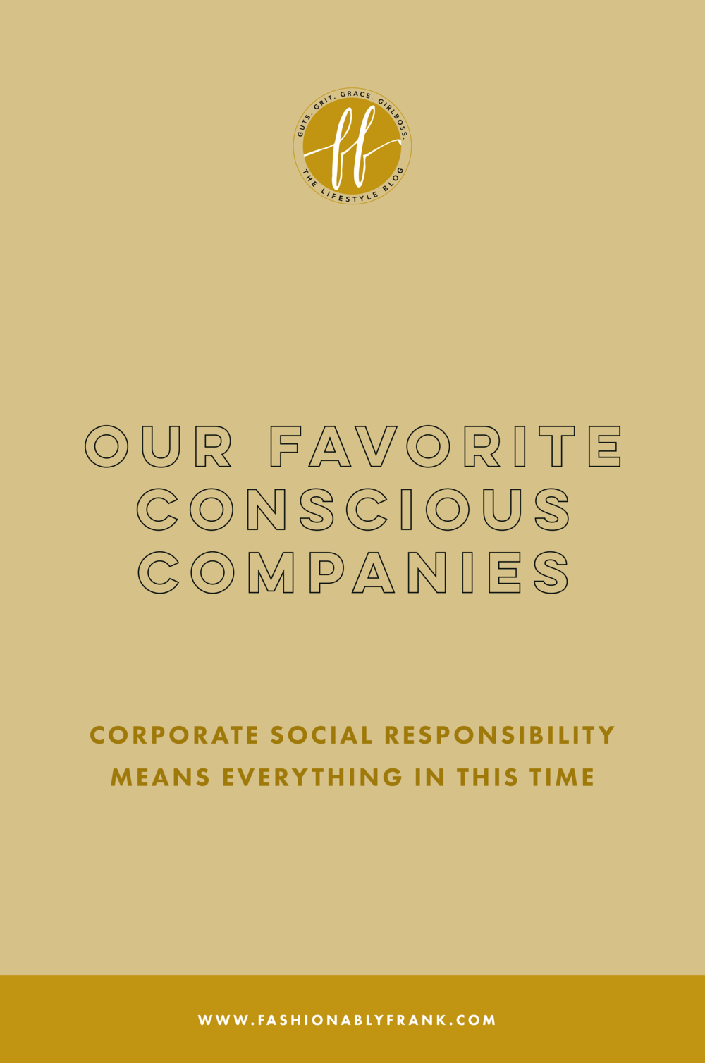 conscious companies.png