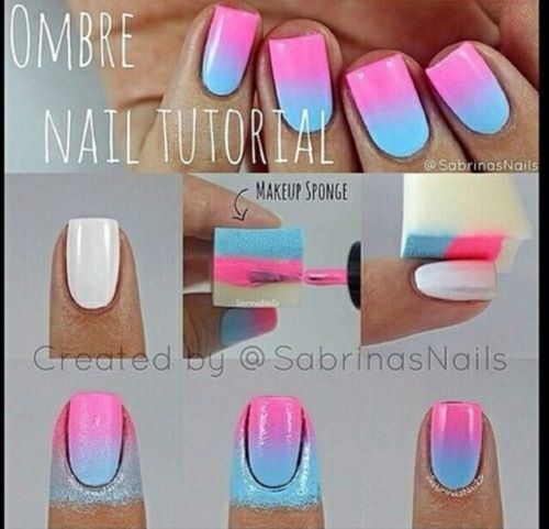 Ombre-nail-tutorial.jpg