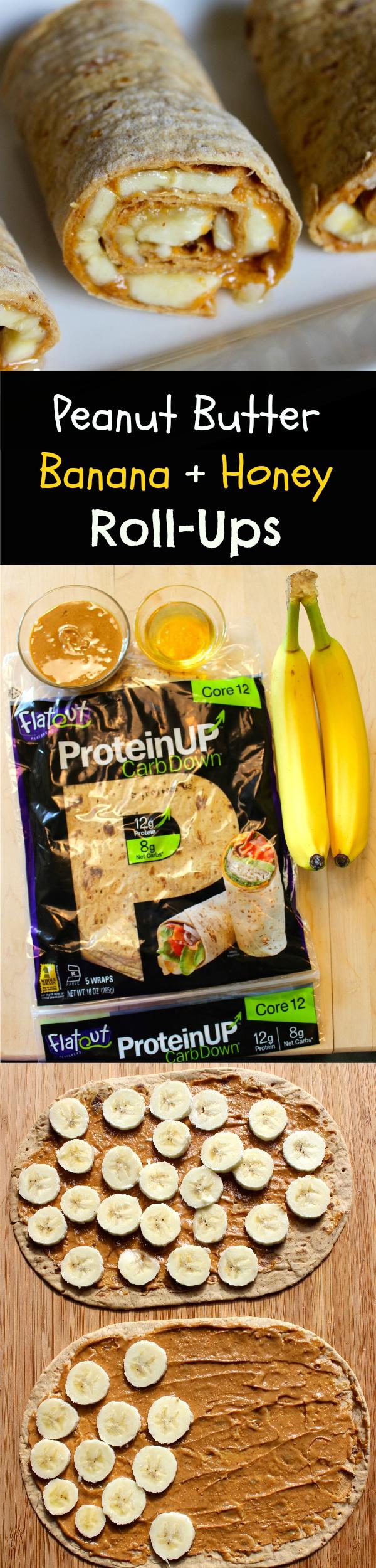 Peanut-Butter-Banana-Honey-Roll-Ups.jpg