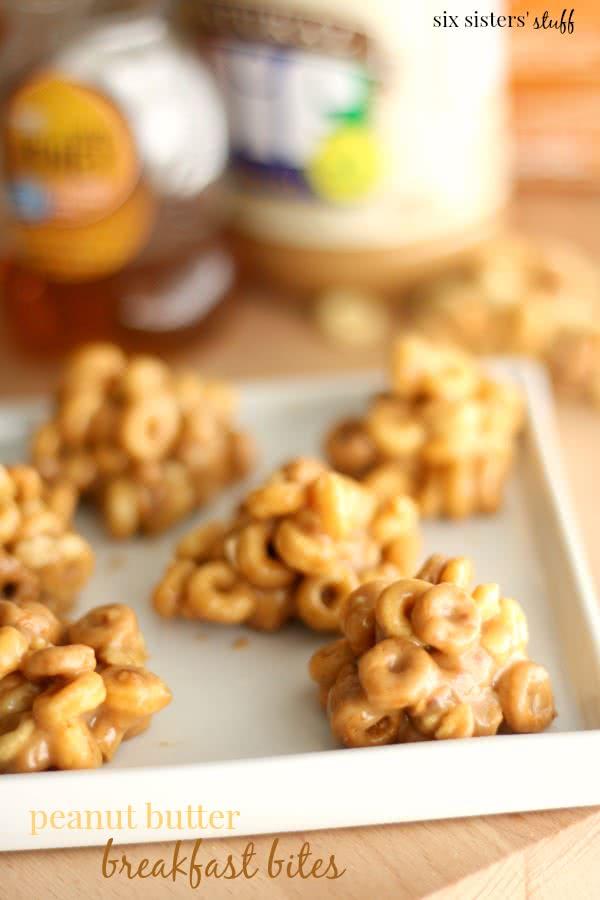 Peanut-Butter-Breakfast-Bites-from-Six-Sisters-Stuff.jpg