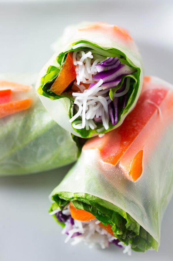 Vegan-Salad-Spring-Rolls-5.jpg
