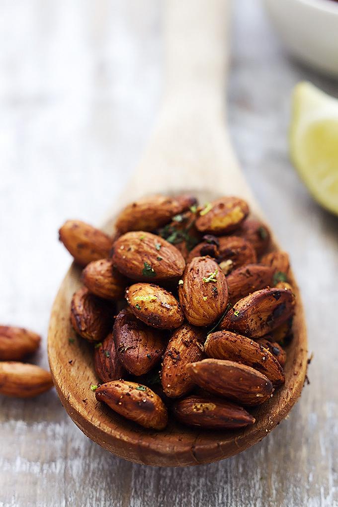 chili-lime-almonds-6.jpg